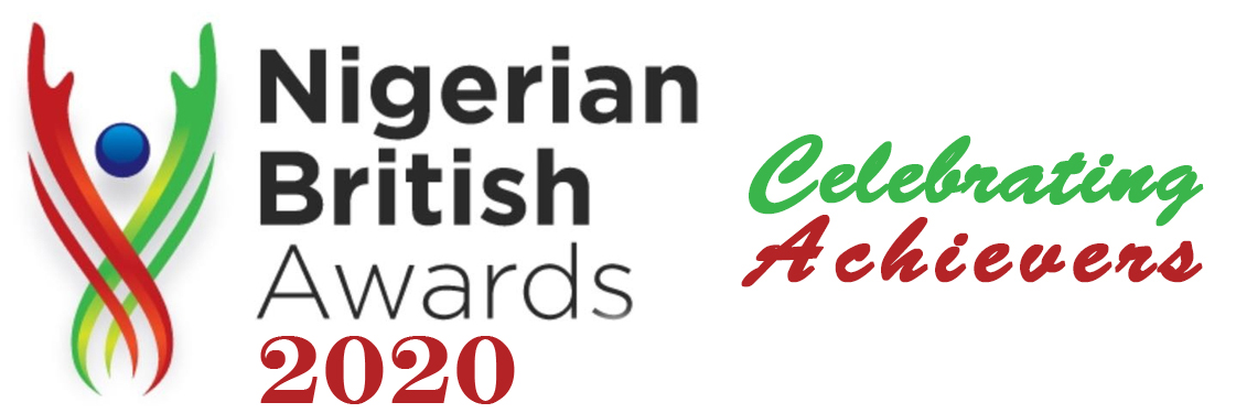 Nigerian British Awards