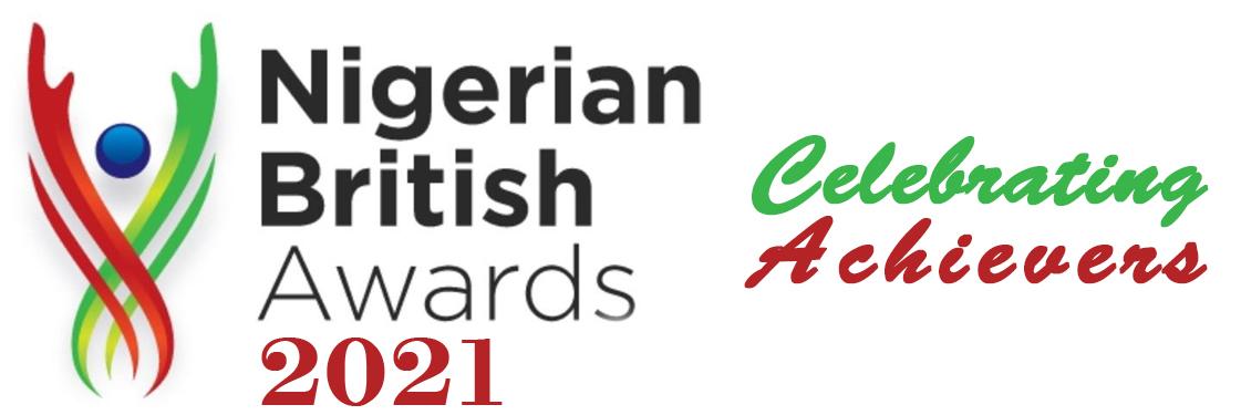 Nigerian British Awards