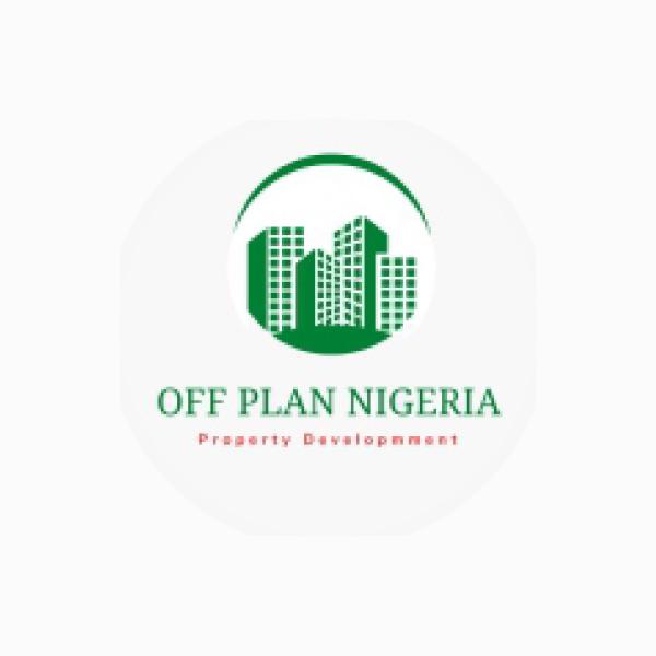Off plan